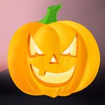 How to Draw Halloween Pumpkin