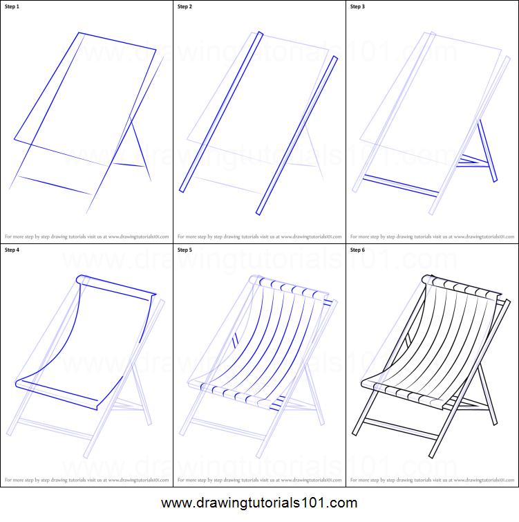 how to make chair savers