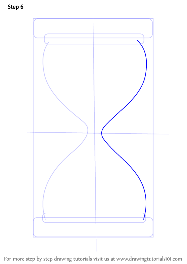 photoshop how to draw a curved line