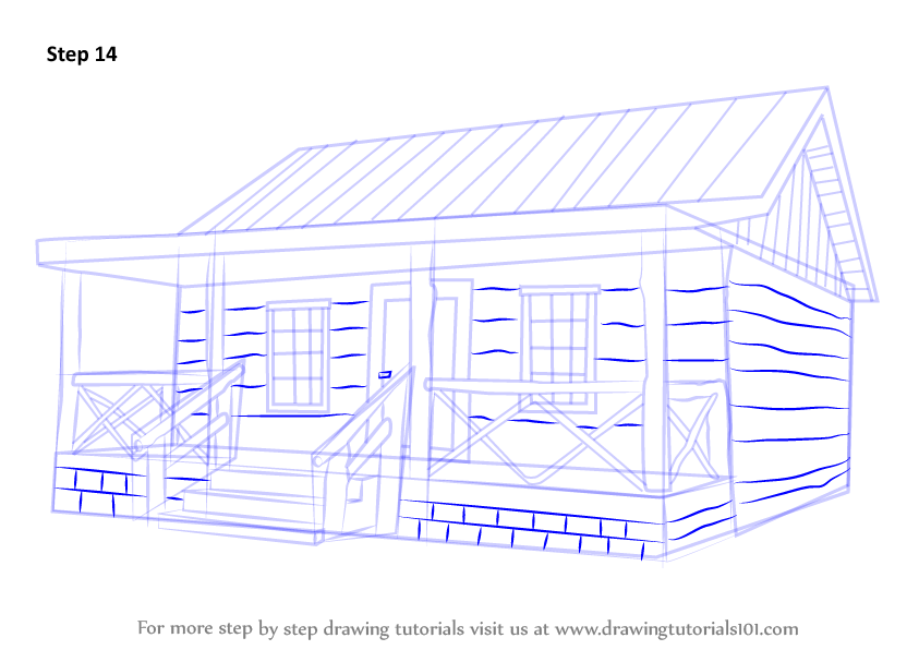 11349029716 besides Old Farm House Variant 1 Dominic Davison moreover How To Draw A Wood Cabin Step By Step further Cy Twombly furthermore Pencil Sketches Of Houses Alluring Design Interior And Pencil Sketches Of Houses. on pencil drawings of houses