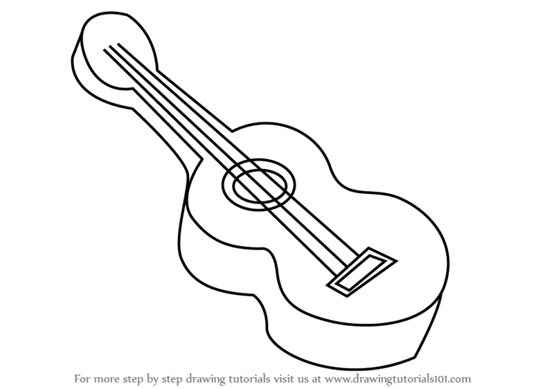 Printable Narwhal Coloring Pages 58425 further Precious Moments Coloring Pages furthermore How To Draw Guitar For Kids Step By Step as well Coloriage Maman Et Bebe Lapin likewise Mario And Luigi Coloring Pages To Print. on baby bunny coloring pages printable