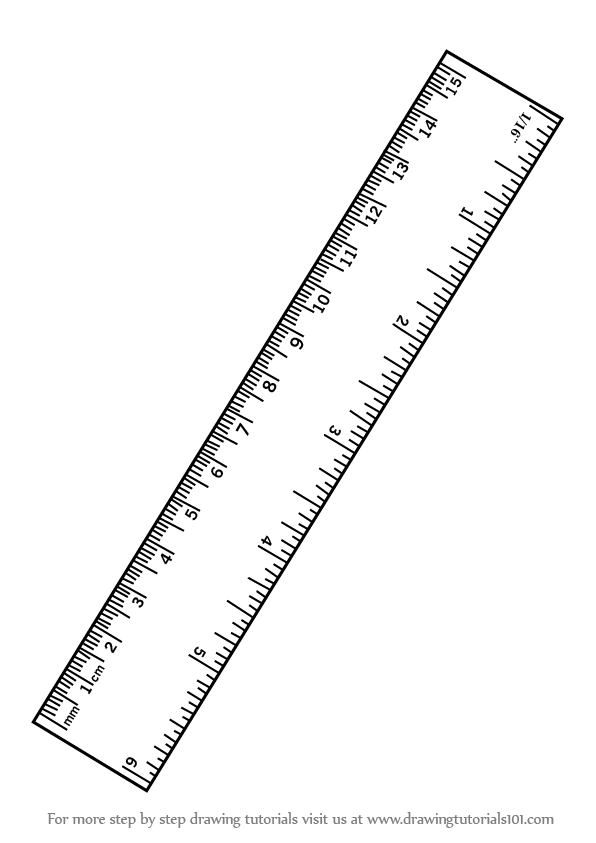 Adding Foreshortened Diameter Dimensions Detail Views Video likewise Ruler 300mm Plastic Clear Office School Standard Office Home Rulers 30cm also ax R Special Types P Q L furthermore 166 Disabled Toilet 1 in addition CSZ003. on standard details drawing