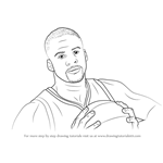 How to Draw Draymond Green