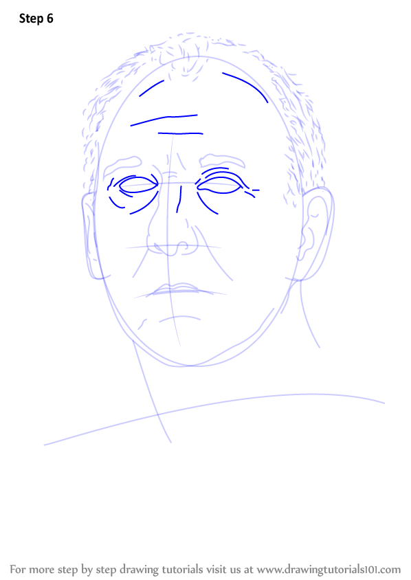 Gear Drawings
