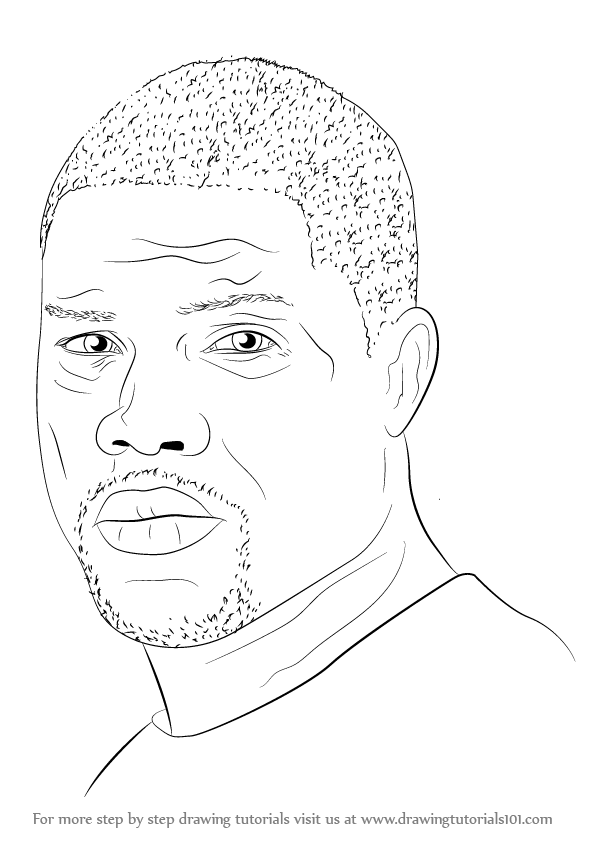 kevin durant coloring pages printable kevin best free