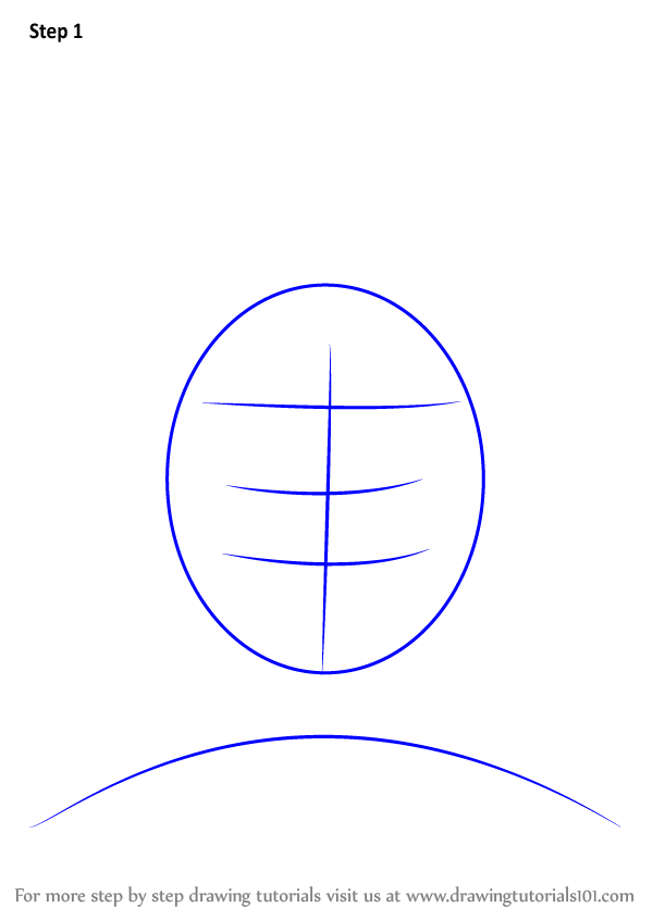 learn draw bhagat singh famous people step step drawing tutorials