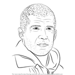 How to Draw Jordy Nelson
