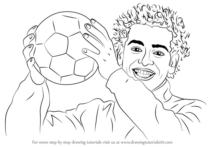 mohammed coloring pages - photo#17