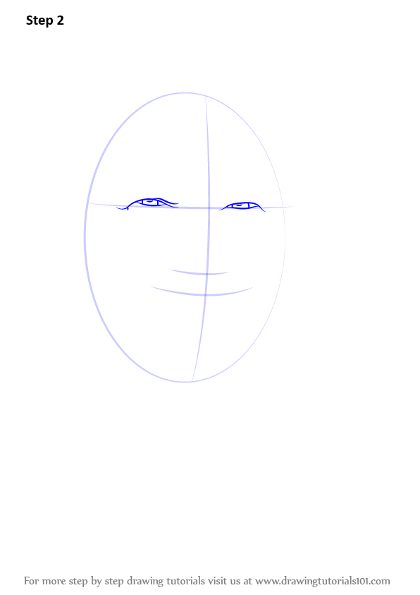 learn how to draw donald trump  politicians  step by step   drawing tutorials