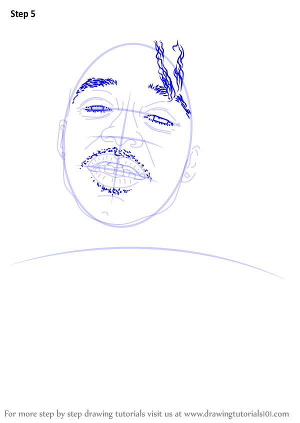step by step how to draw lil uzi vert how to draw the lakers logo step by step how to draw the los angeles lakers logo