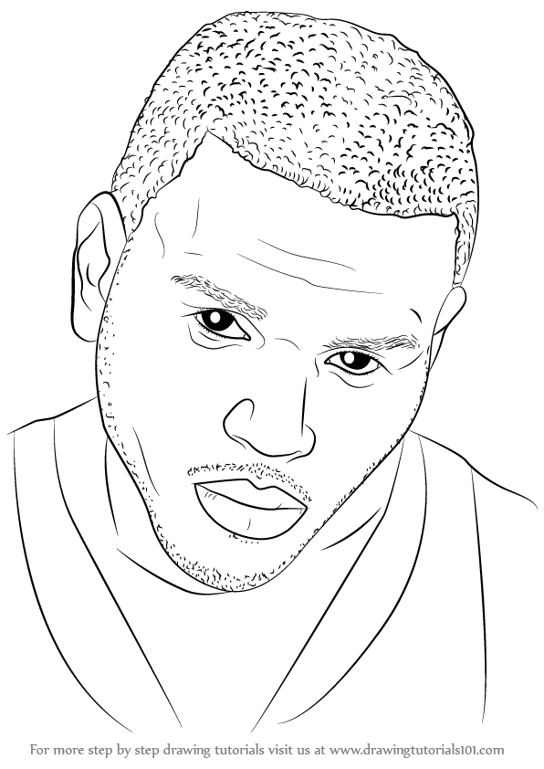 rihanna coloring pages sketch coloring page