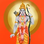 How to Draw Lord Rama