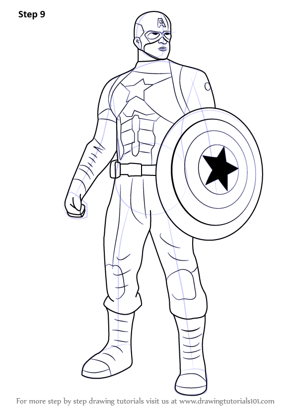 How To Draw Captain America From Captain America Civil War Step moreover How To Draw Falcon From Captain America Civil War Step further Ca B B Ff A C likewise Captain America Civil War Captain America additionally How To Draw War Machine From Captain America Civil War Step. on scarlet witch captain america civil war coloring pages