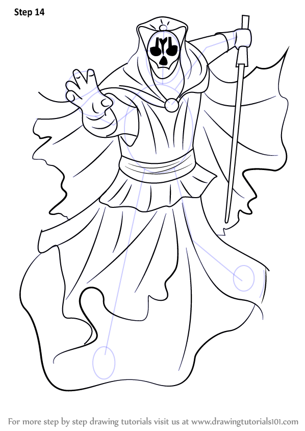 Clash of clans characters coloring coloring pages for Fuzzbert coloring pages
