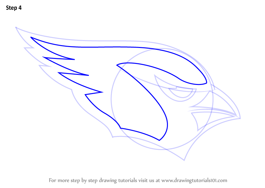 Nfl football coloring pages for kids