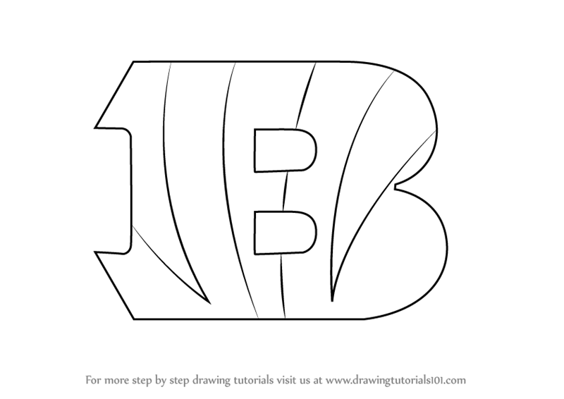 madden coloring pages - photo#16