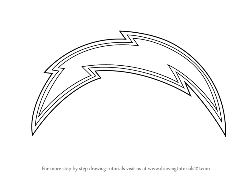 printable chargers coloring pages - photo#34