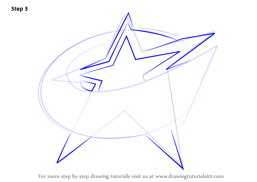 columbus blue jackets coloring pages - photo#11