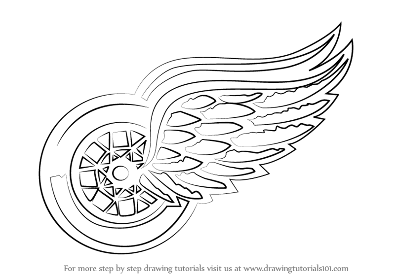 393961 furthermore Denver Broncos Lineart 332784666 further How To Draw Detroit Red Wings Logo furthermore Fun Super Bowl Ideas For Kids Crafts Activities Big Game moreover Football Helmet Coloring Page. on detroit lions logo