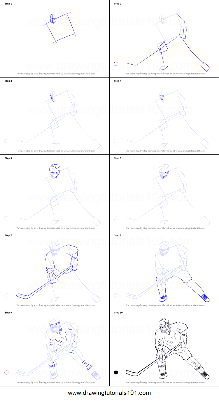 https://www.drawingtutorials101.com/drawing-tutorials/Sports/Other-Sports/ice-hockey-player/How-to-Draw-Ice-Hockey-Player-step-by-step.png