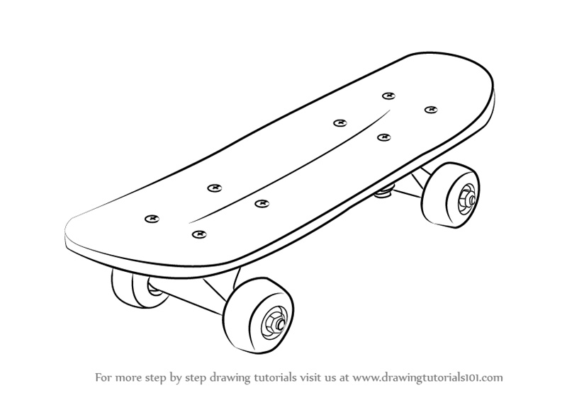 how to learn skateboarding You can learn how to skateboard and do skateboarding tricks braille skateboarding was started to help everyone learn how to skateboard with our free tutorials and our full skateboarding lesson plan, skateboarding made simple, you can be a great skateboarder.