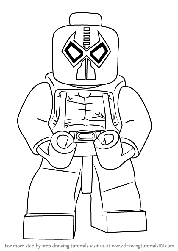 Image Result For Captain America Coloring Pages Boy