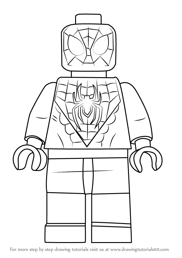 B9eb189e55728968 besides Free Printable Alphabet Coloring Pages Kids additionally Eastern Yellow Jacket as well How To Draw Lego Miles Morales likewise 782289397745450615. on jacket coloring page