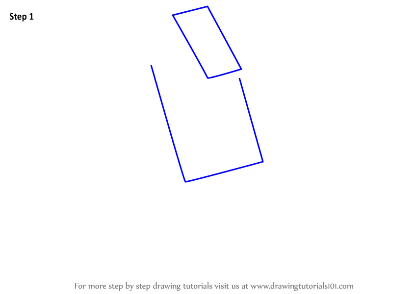 how to draw a tire in rhinp