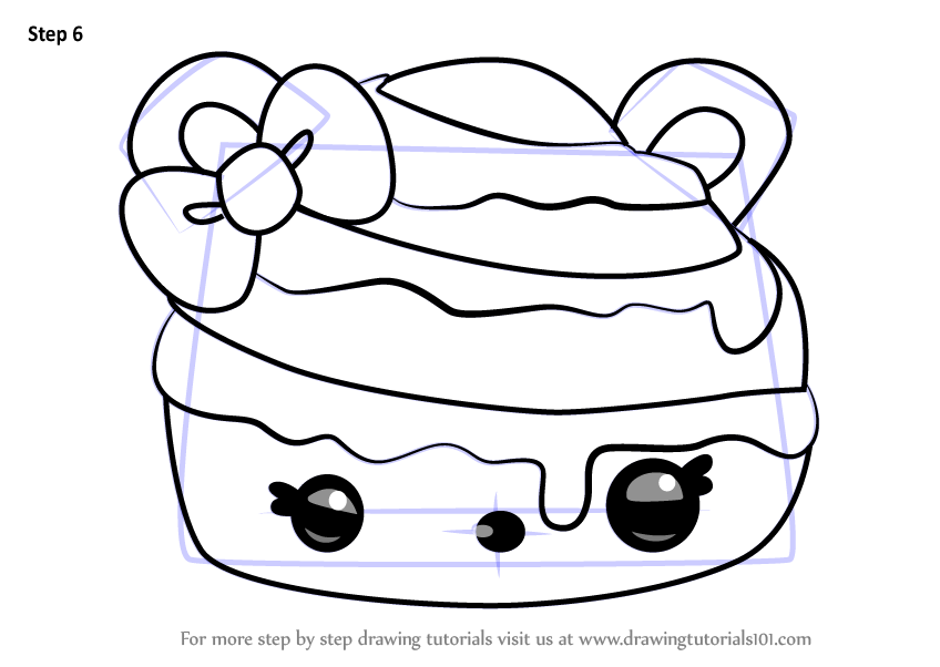 colouring pages of helicopter with How To Draw Cindy Cinnamon From Num Noms Step By Step on Simple Made Bookshelf Coloring Pages likewise Fun coloring page moreover Vacancy Dolphin Animal Coloring Pages Printable Coloring Pages moreover Alligator also Coloring Pages Print.