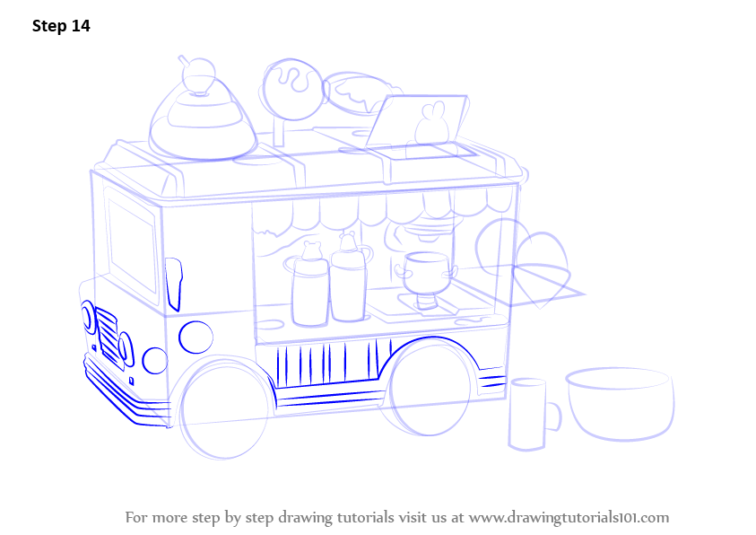 how to Lipgloss Truck from Num Noms step 14 moreover pokemon charmander coloring pages 1 on pokemon charmander coloring pages also pokemon charmander coloring pages 2 on pokemon charmander coloring pages also pokemon charmander coloring pages 3 on pokemon charmander coloring pages further pokemon charmander coloring pages 4 on pokemon charmander coloring pages