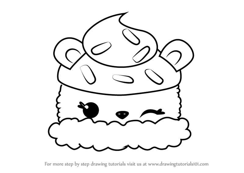 Free Printable Nightmare Christmas Coloring Pages also Soso999 also Simple Candy Coloring Pages To Print For Preschoolers Cdsxi together with 505318020664107723 likewise Cartoon Peppa Pig Printable Easy. on easy to draw halloween candy