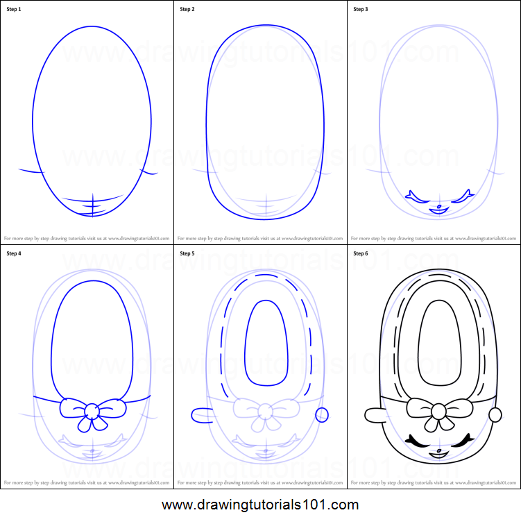 How To Draw Shoes Anne From Kins Printable Step By Drawing Sheet Drawingtutorials101 Com