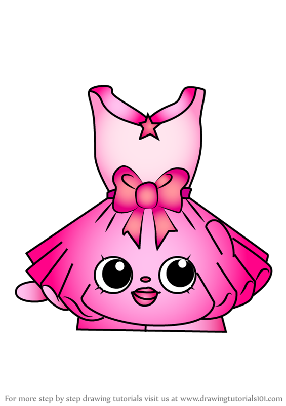 together with Chibi Cookie Line Art 206634843 furthermore Baseball Shopkins Season 5 Printable Coloring Pages Book 15056 likewise How To Draw Tutucute From Shopkins in addition Stock Illustration Pancakes Strawberries Coloring Page Useful As Book Kids Image52782467. on pancake day coloring pages