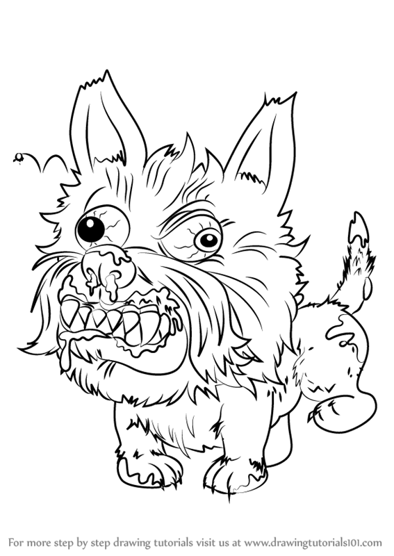 ugglys pet shop coloring pages the ugglys pet shop coloring pages