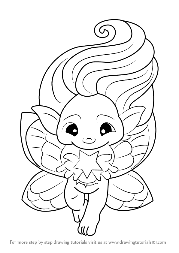 zelf coloring pages to print - photo#15
