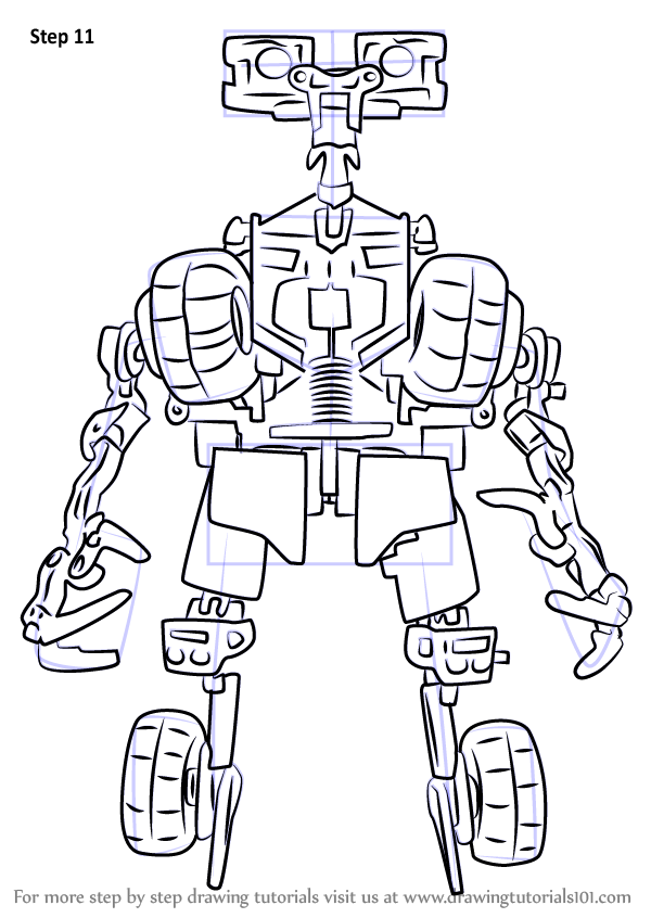 learn how to draw wheelie from transformers  transformers
