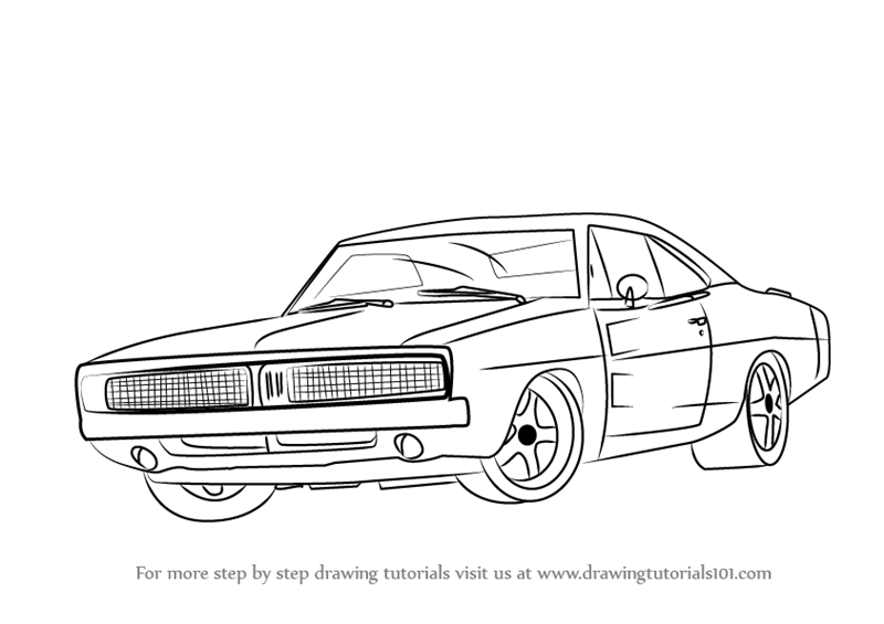 2101430 as well 5403 also Carritos De Caricatura IRRjp6jpL also Chevrolet 20clipart 20camaro 20ss likewise How To Draw A 1969 Dodge Charger. on camaro muscle car coloring pages