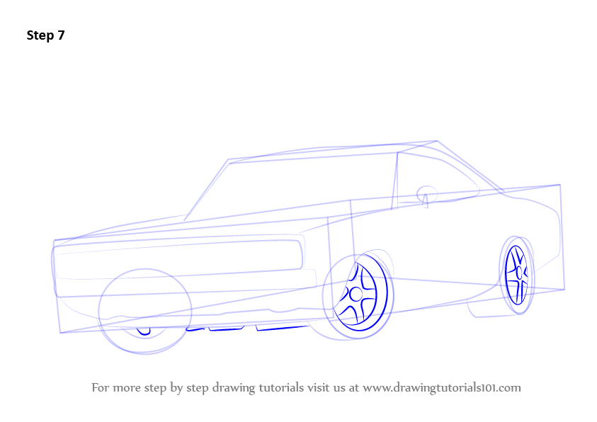 How To Draw Dodge Charger Step together with Volkswagen Beetle Cabriolet moreover Bmw M Drift Wip X furthermore Dsci together with S. on volkswagen beetle drawing