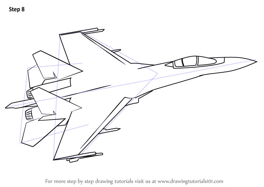 draw helicopter step by with How To Draw Sukhoi Su 35 on Fly And Fast Moving Drone Gm900006196 248337886 also Step By Step Drawing For Kids Printable as well Uw Year Based Bar Graph Timeline With Plane Flat Powerpoint Design besides 289 together with How To Draw A Flying Bird For Kids Step By Step.