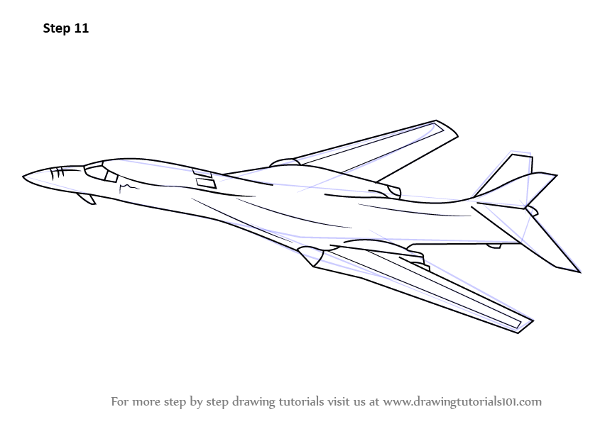 easy to draw helicopter with How To Draw Rockwell B 1 Lancer on 27993026 together with How To Draw Cat Girl Sexy Tiger Striped Cat Girllozgoddessnayru On Deviantart moreover Chopper Predator Coloring Pages Sketch Templates besides 4600 205 additionally How To Draw Stealth Bomber.