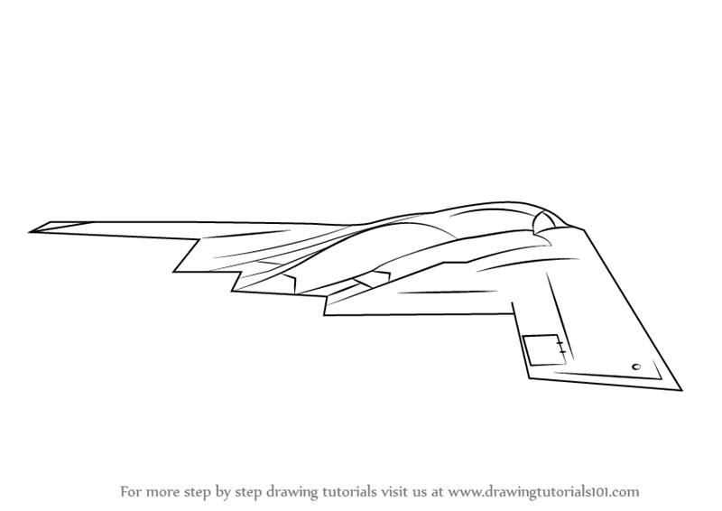 easy to draw helicopter with How To Draw Stealth Bomber on 27993026 together with How To Draw Cat Girl Sexy Tiger Striped Cat Girllozgoddessnayru On Deviantart moreover Chopper Predator Coloring Pages Sketch Templates besides 4600 205 additionally How To Draw Stealth Bomber.