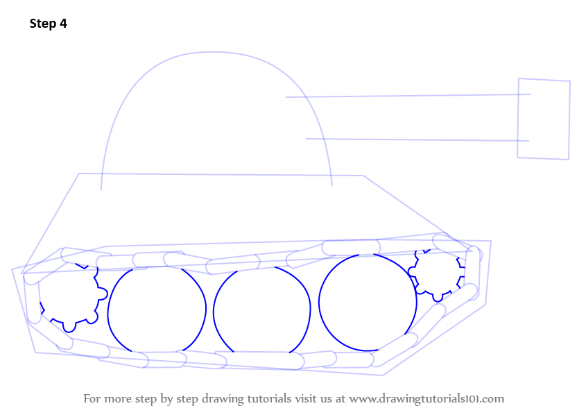 how to draw a lancaster bomber step by step