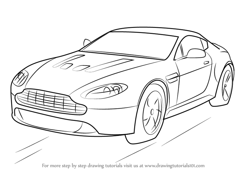 How To Draw Aston Martin V12 Vantage likewise V8 Tattoo additionally Callisma in addition Tabela De Aplicacao Aston Martin in addition 4995. on 2015 aston martin vantage v12