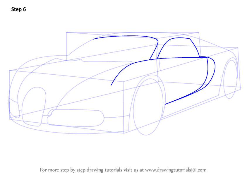 search results for how to draw a bugatti car calendar 2015. Cars Review. Best American Auto & Cars Review