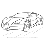 Marcas De Carros besides Porsche 997 Carrera Gt3 Center Outlet Conversion Tips furthermore How To Draw A 1969 Camaro additionally 3706 furthermore How To Draw Lamborghini Centenario Side View. on 2015 aston martin vantage v12