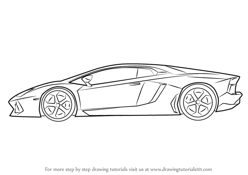 Rose Die Cut Vinyl Decal Pv2061 as well 1286030 furthermore 13377 additionally How To Draw A Lamborghini Gallardo Side View moreover How To Draw A Cartoon Race Car. on nascar couple clip art