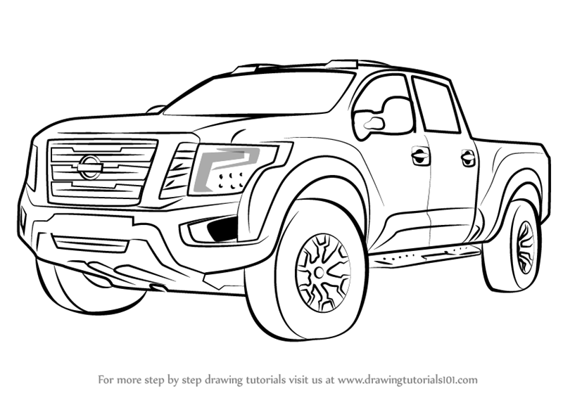 Dump Truck Steering System Diagram together with 27010 Truck Coloring Page 02 together with Mercedes Benz Glk Class 2012 further Buick Lesabre 2005 further 97 Chevy Silverado Radio Wiring Diagram. on gmc pickup
