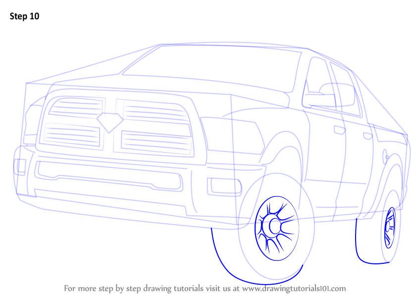 how to learn about trucks