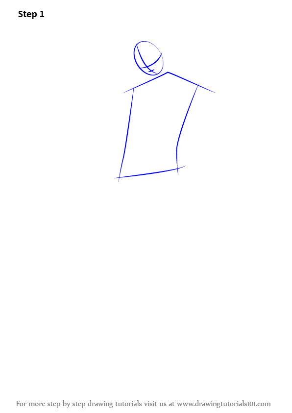 godot how to draw a grid