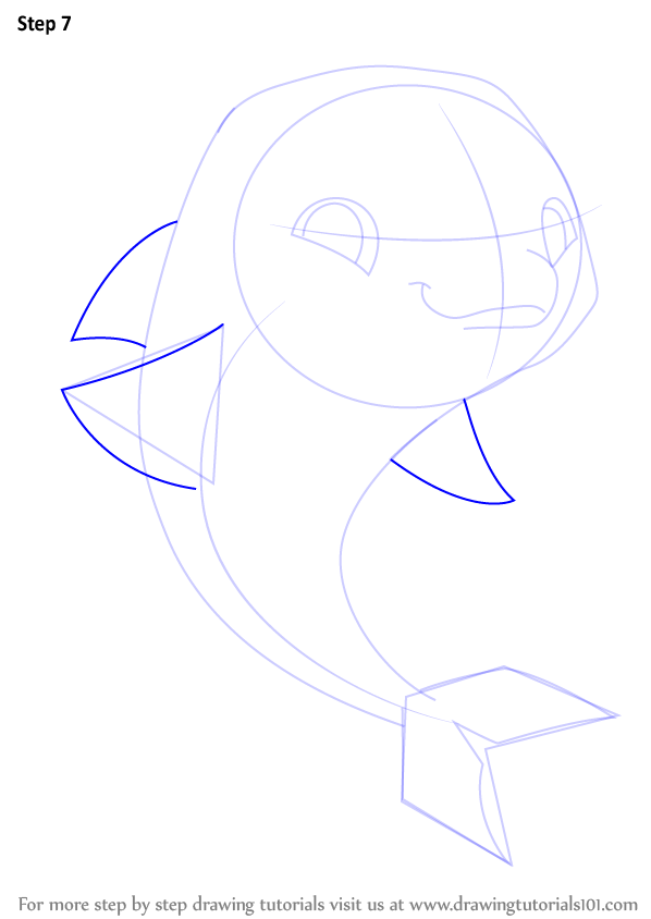 how to draw cosmo aj